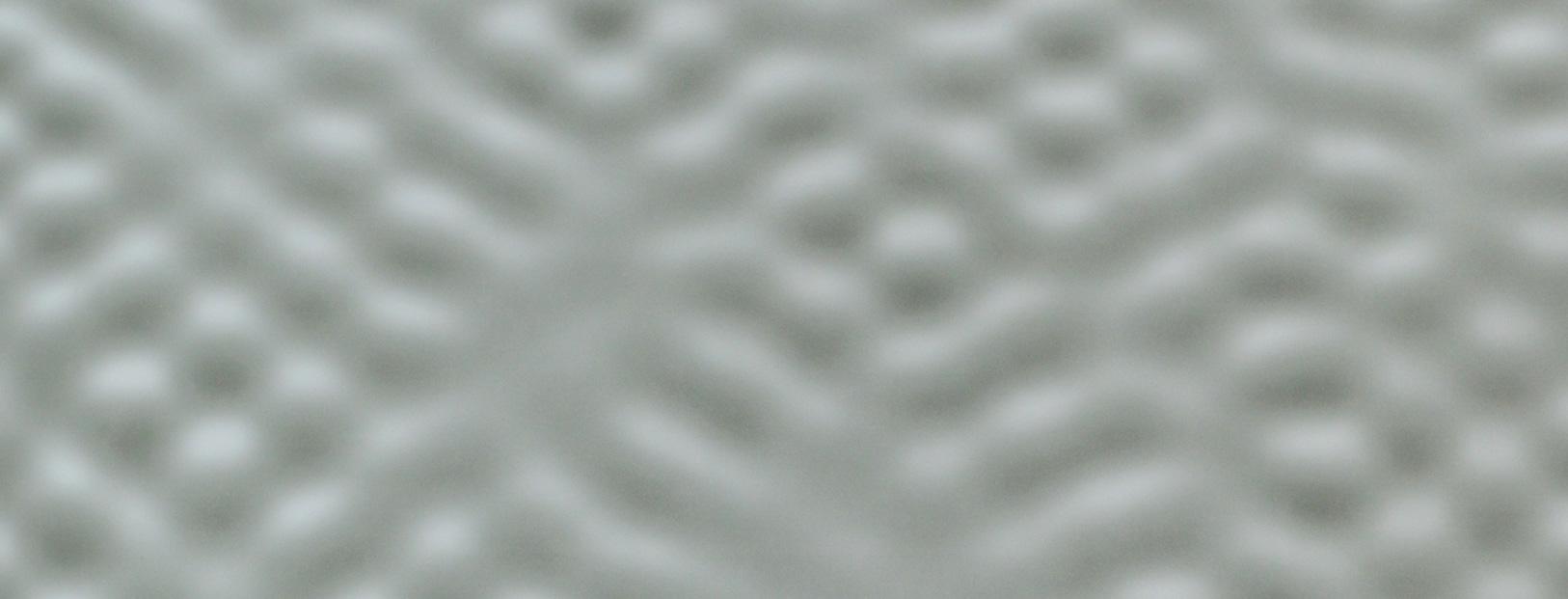 slider-homepage-02