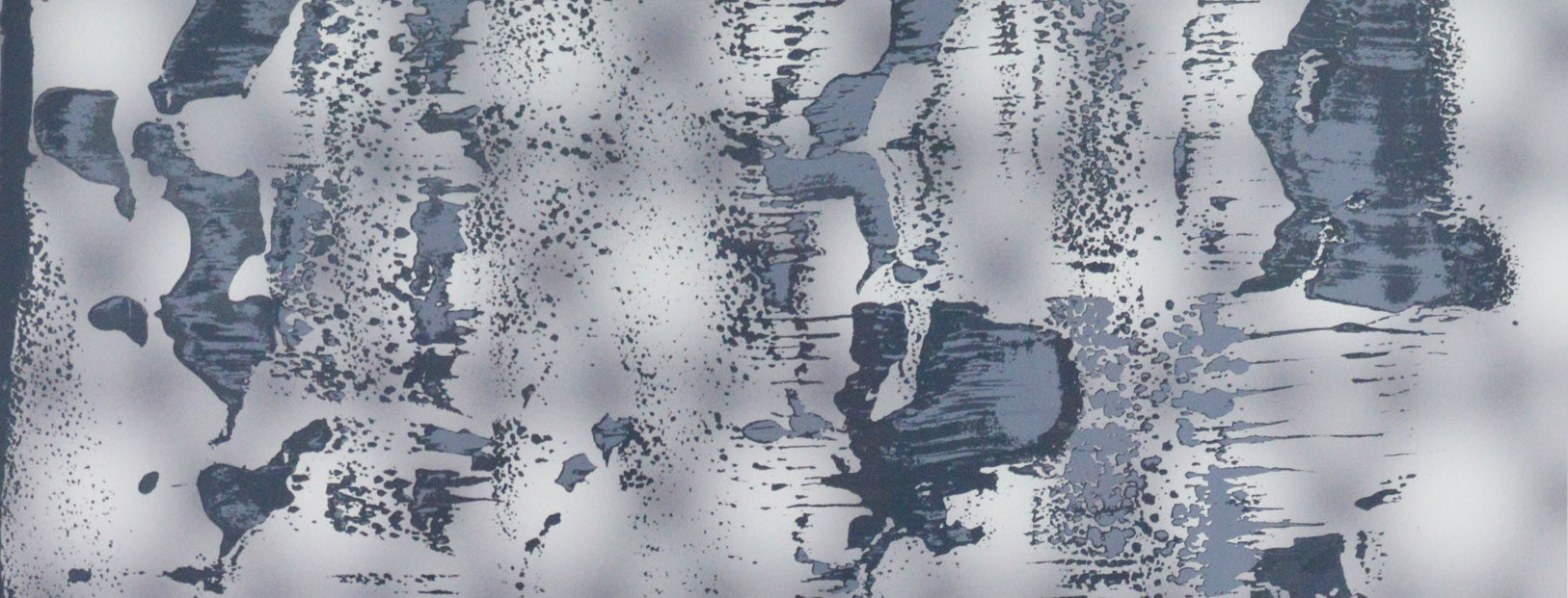 Gerhard-Richter-Slider-1