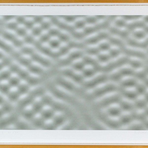 Gerhard Richter, Haut I
